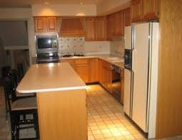 Bamboo Kitchen Cabinets Award Winning Glazed Bamboo Kitchen Cabinets Metropolitan Style