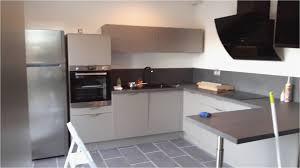 meuble haut cuisine brico depot caisson haut cuisine brico depot impressionnant meuble haut cuisine
