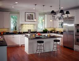 Kitchen Cabinets Raleigh Nc Woodmode And Brookhaven 1st Choice Cabinets