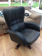 Ikea Malung Swivel Armchair Ikea Swivel Chairs Ebay