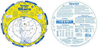 Sky Maps Skymaps Com Planispheres