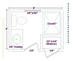 basement bathroom floor plans basement bathroom floor plan ideas best small plans on layout