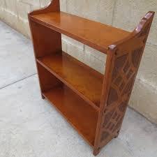 furniture home ergonomic plate rack cabinet wall mount plate rack