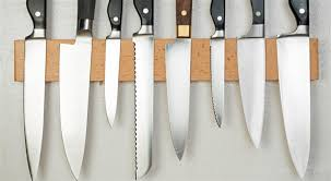 Italian Kitchen Knives Knife Skills 8 Essentials On How To Select Use And Look After