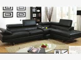 intrigue design pink sofa scotland fantastic sofa beds appealing