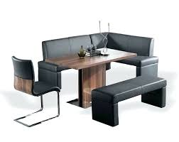 Upholstered Corner Bench Corner Dining Room Table And Chairs Corner Dining Table Set For