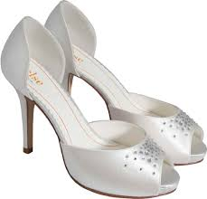 dyeable wedding shoes dyeable wedding shoes best images collections hd for gadget