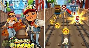 subway surfers apk subway surfers world tour for android free at apk