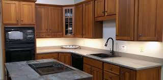 are brown kitchen cabinets still in style kitchen trends 2021 cabinets finishes storage