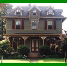 exterior paint color combinations for homes in india