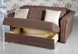 Sofa Canada Living Room Sleeper Sofa Canada Regarding Sofa Magnificent Chair