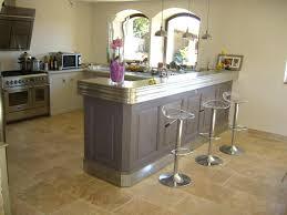 comptoir de cuisine rona comptoir de cuisine comptoir de cuisine chez rona redmoonservers info