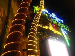 wonderful led rope light gallery