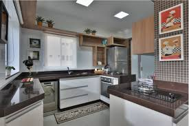 modern condo kitchens tag for condo kitchen design ideas contemporary modern condo