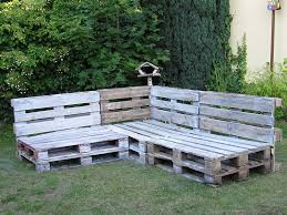 Pallet Patio Furniture Pinterest by Pallet Corner Bench Google Search Harisson Ford Benches