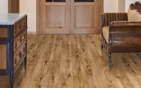 Balterio Laminate Flooring Quattro Eight Oak Barrique 636