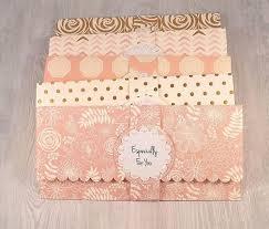 25 unique money envelopes ideas on envelope
