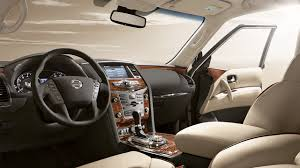 nissan murano for sale 2017 nissan armada for sale near orland park il thomas nissan