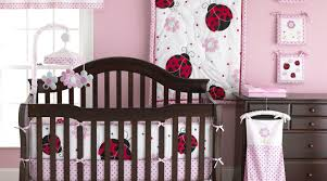 Target Mini Cribs Target Baby Crib Newborn Baby Bedding Sets India Brown Wooden