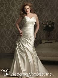 wedding dress for curvy bridal styles all curvy will wedding shoppe