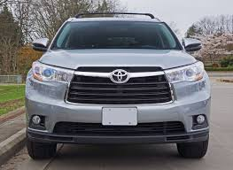 nissan highlander 2016 leasebusters canada u0027s 1 lease takeover pioneers 2016 toyota