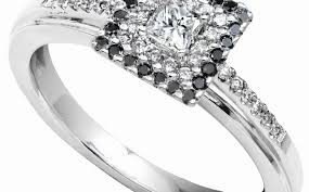 engagement rings sears sears rings lovely engagement rings stunning engagement