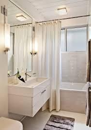 mid century modern bathroom design best 25 mid century bathroom ideas on mid century