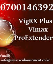 vimax pills in nairobi kenya increase penis size length girth