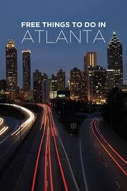 Mansion Rentals In Atlanta Georgia Best 25 Atlanta Ideas Only On Pinterest Atlanta Travel Atlanta