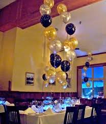 Home Decor Kelowna by Kelowna Balloon Décor The Tickle Trunk Kelowna Balloon U0026 Party