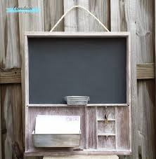 furniture chic entryway organizer keep your everyday items you