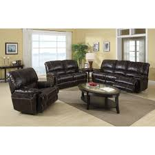 Leather Curved Sectional Sofa by Curved Sectional Sofa Curved Sectional Sofa Suppliers And