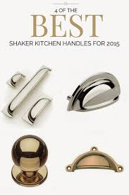 Kitchen Cabinet Handles Australia Kitchen Cabinet Handles Au Amazing Bedroom Living Room
