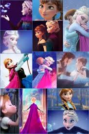 frozen wallpaper elsa and anna sisters forever anna frozen photo frozen 3 pinterest to be we and anna frozen