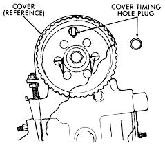 youtube lexus rx300 timing belt repair guides engine mechanical camshaft autozone com