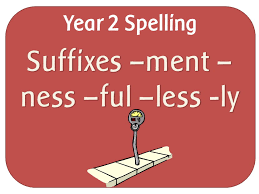 spag spelling punctuation and grammar year 2 by megaalex66