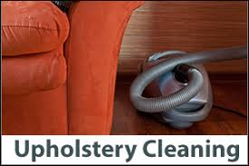 Upholstery Cleaning Dc Cleaning Dc 202 524 1670 Best Carpet Cleaners In The Capital