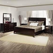 bedroom queen bed set real car beds for adults bunk beds for