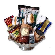 new york gift baskets new york gifts