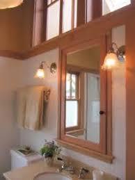 craftsman bathroom mirror fresh bathroom
