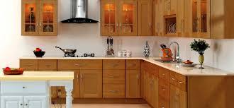 modern pantry cupboards designs home