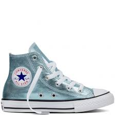 American Flag Shoes Converse American Flag Shoes Converse Women U0027s Men U0027s Shoes Chuck