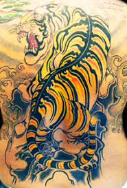 oriental designs oriental tattoo designs pictures and artwork