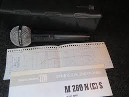 german microphones u2013 tagged