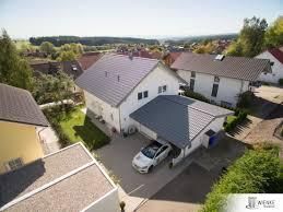 Immo Haus Kaufen Haus Zum Verkauf Zum Rössle 11 79809 Weilheim Waldshut Kreis