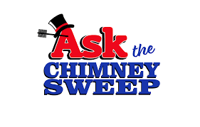 electric fireplaces archives ask the chimney sweep
