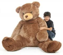 big teddy teddy teddy suppliers and manufacturers at