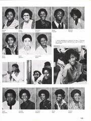 castlemont high school yearbook castlemont high school falcon yearbook oakland ca class of