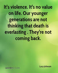 quotes about life download 100 quotes about life death photos quotes about life and