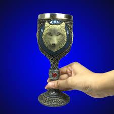 popularne cool mugs kupuj tanie cool mugs zestawy od chińskich